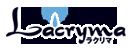 lacryma_banner
